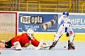 IHC Night Birds Přerov – IHC Tempish Olomouc